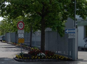 Sommeranpflanzung_Burgmann