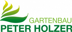 holzer-gartenbau_logo